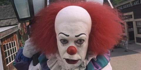 199019-pennywise