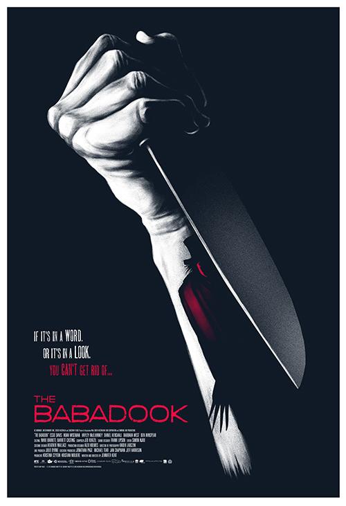 babadook-knife-dook-web
