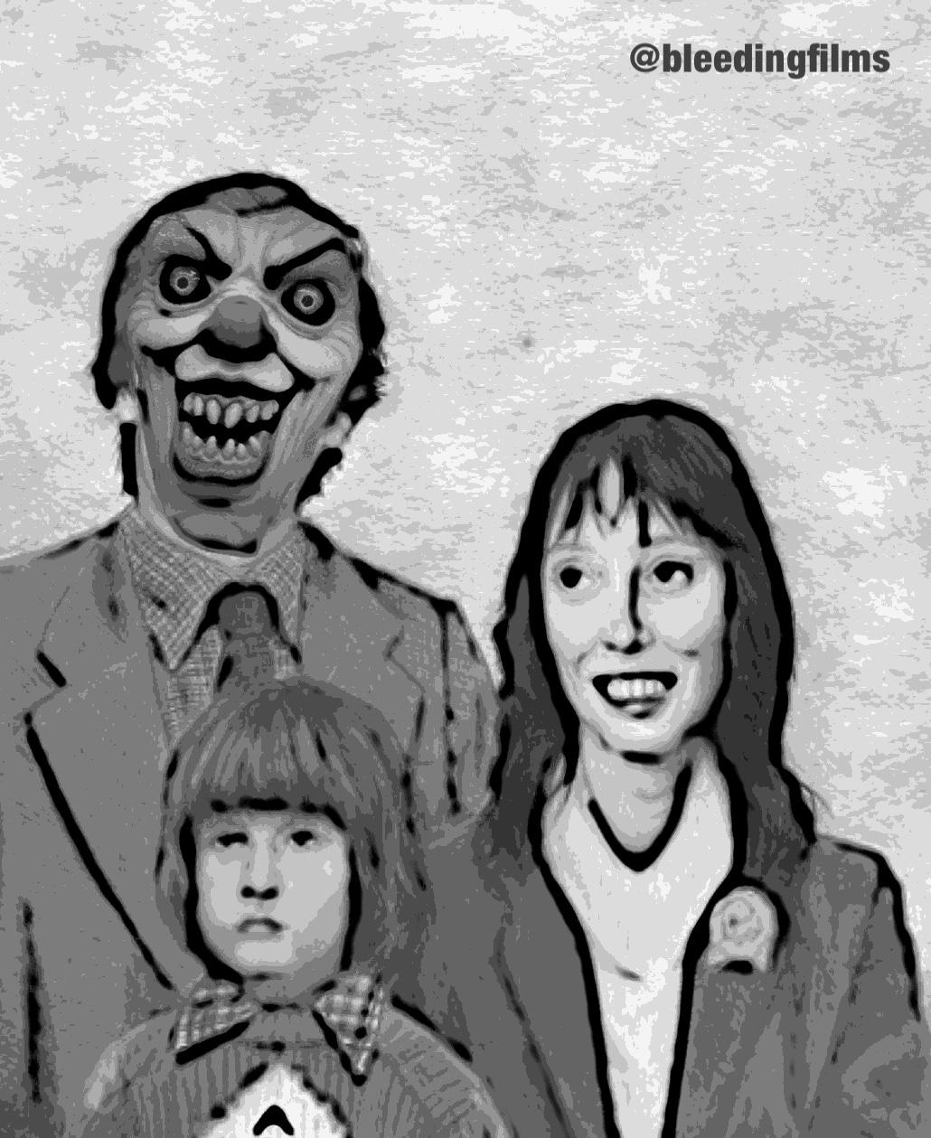 Bleeding family